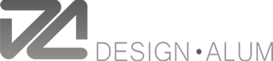 Designalum