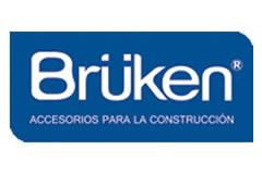 Brüken - Designalum