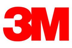 3M - Designalum