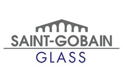 Saint-Gobain Glass - Designalum