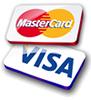 Designalum - Tarjetas de crédito