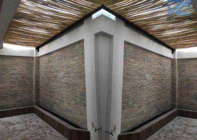 Designalum-domo-bamboo