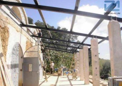 Designalum-domo-construccion