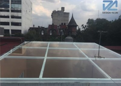 Designalum-domo-cristal (4)