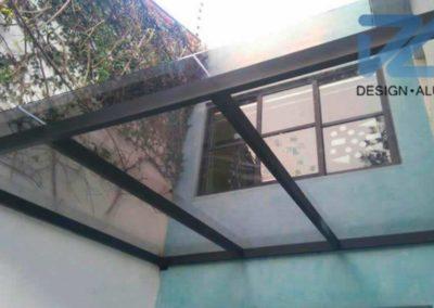 Designalum-domo-cristal