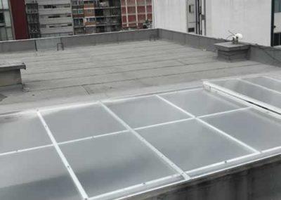 Designalum-domo-cristal (8)