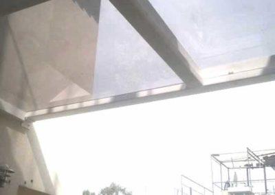Designalum-domo-cristal-aluminio