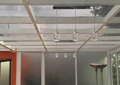 Designalum-domo-cristal-ampliacion