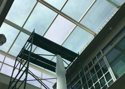 Designalum-domo-cristal-automatizado