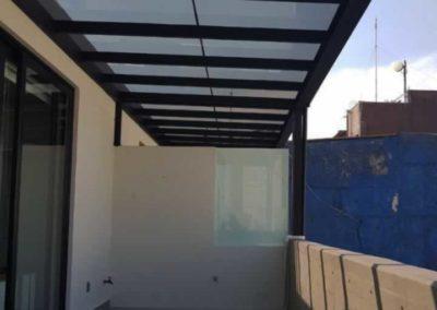 Designalum-domo-cristal-balcon