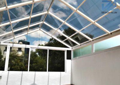 Designalum-domo-cristal-blanco-2