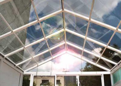 Designalum-domo-cristal-blanco-3