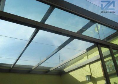 Designalum-domo-cristal-corredizo