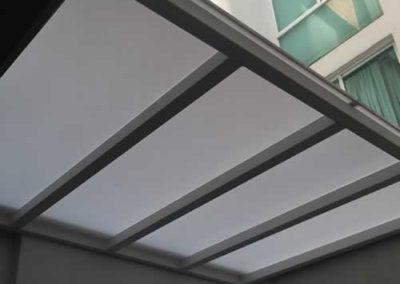 Designalum-domo-cristal-corredizo-automatizado (2)