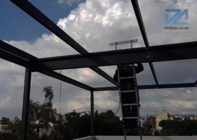 Designalum-domo-cristal-instalacion (3)