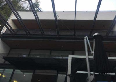 Designalum-domo-cristal-instalacion (8)