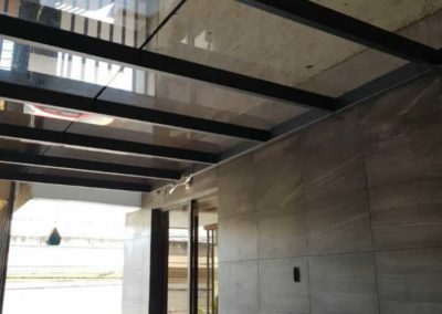 Designalum-domo-cristal-interior