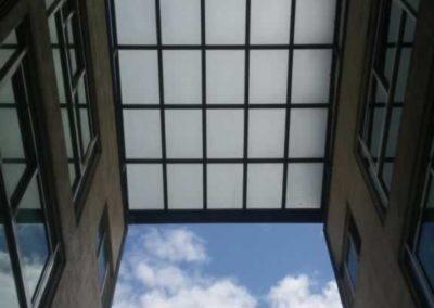 Designalum-domo-cristal-lobby (2)