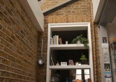 Designalum-domo-cristal-patio (2)