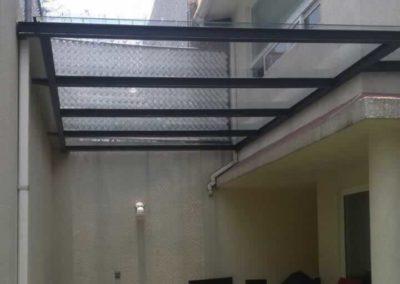 Designalum-domo-cristal-patio