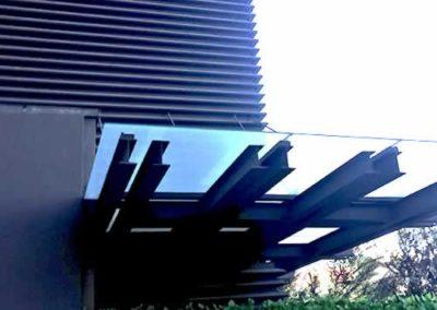 Designalum-domo-cristal-pergola (2)