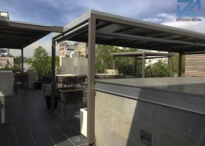 Designalum-domo-cristal-roof-garden (2)