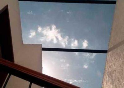 Designalum-domo-cristal-sky-view