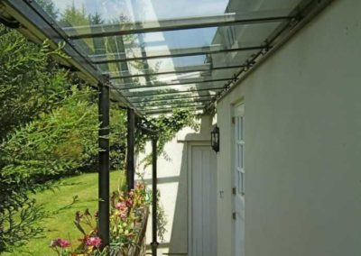 Designalum-domo-cristal-terraza