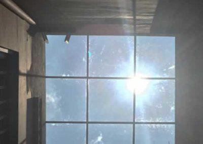 Designalum-domo-cristal-tragaluz (2)