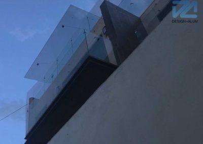Designalum-domo-cristal-volado (2)