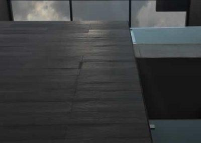 Designalum-domo-cristal-volado (4)