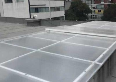 Designalum-domo-policarbonato (5)