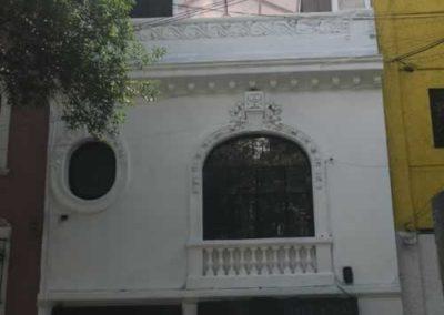 Designalum-domo-reparacion (2)