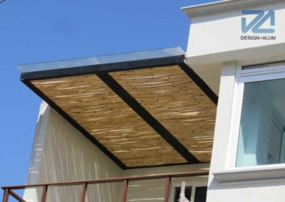 Designalum-domo-volado-bamboo