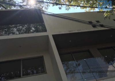 designalum-barandal-acero-inoxidable-balcon