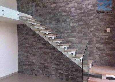 designalum-barandal-acero-inoxidable-escaleras