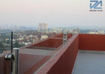 designalum-barandal-cristal-roof-garden-1