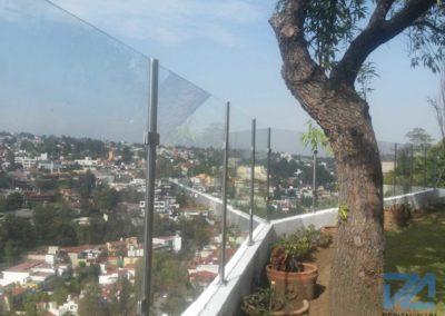 designalum-barandal-cristal-roof-garden-3
