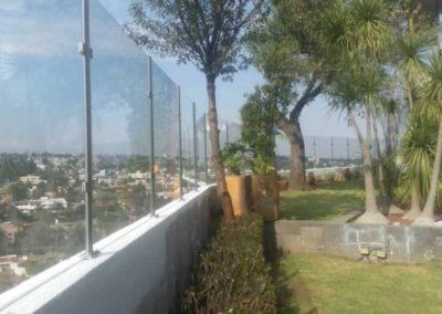 designalum-barandal-cristal-roof-garden-4