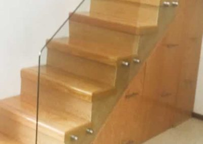designalum-barandal-cristal-templado (3)