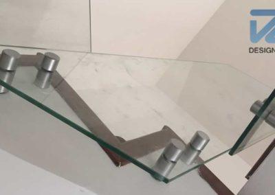 designalum-barandal-cristal-templado-6