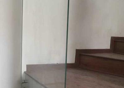 designalum-barandal-cristal-templado-7