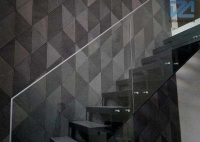 designalum-barandal-cristal-templado-escaleras-1