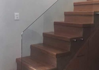 designalum-barandal-cristal-templado-escaleras-2