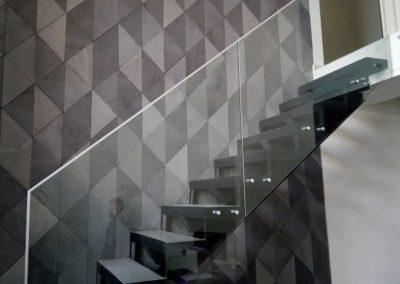 designalum-barandal-cristal-templado-escaleras-6
