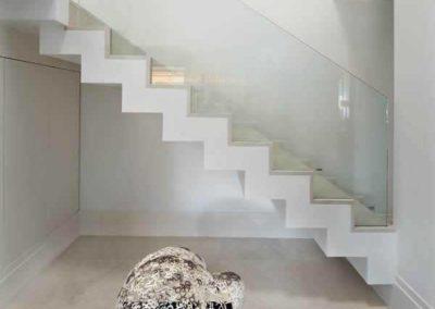 designalum-barandal-cristal-templado-escaleras-7