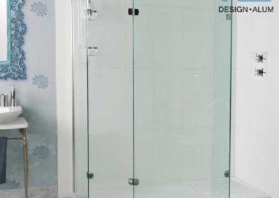 designalum-cancel-abatible-vidrio