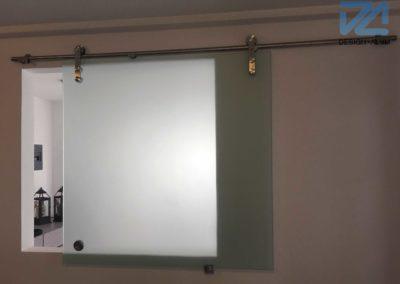 designalum-cancel-esmerilado-ventana (2)