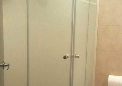 designalum-cancel-puerta (2)