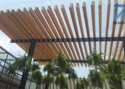 designalum-pergola-cristal-madera (2)
